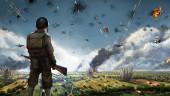 Разработчики Steel Division и Wargame объявили забастовку, потому что начальство не платит им