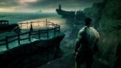Ужасы глубин тянут главного героя ко дну— геймплей хоррора Call of Cthulhu