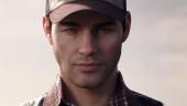 Дебютный трейлер Farming Simulator 19 можно перепутать с трейлером Far Cry 5