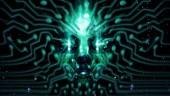 Производство ремейка первой System Shock вышло из-под контроля, поэтому игру замораживают