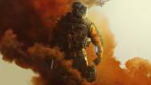 Видеодемонстрация новых оперативников Rainbow Six Siege: Operation Chimera