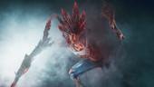 Left 4 Dead 3 будет жить в Rainbow Six Siege— геймплей и подробности кооперативного события Outbreak