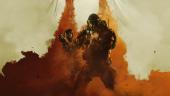 Подробности жизни Rainbow Six Siege в ближайший год— «баны» оперативников, улучшенная Pro League, переработанные карты…