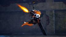 Новый трейлер, геймплей и подробности BioMutant, включая генератор персонажа и генератор оружия