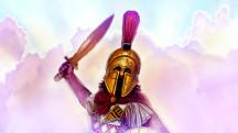 Age of Empires: Definitive Edition уже доступна — смотрим первые оценки прессы