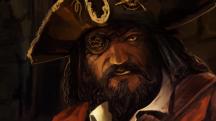 «Корсары 4» станут реальностью, если вы поможете Black Sun Game Publishing