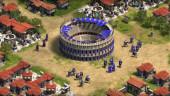У Age of Empires: Definitive Edition всё ещё есть шанс появиться в Steam