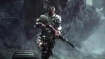 «Шутер в стиле Dark Souls» Immortal: Unchained просит вашей помощи в закрытом тестировании
