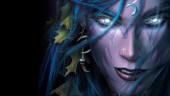 Blizzard проведёт шоу-турнир по Warcraft III в честь нового крупного патча