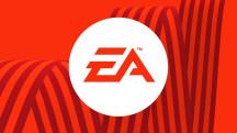 В этом году на EA Play дадут поиграть в Anthem и новую Battlefield
