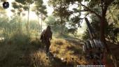 Hunt: Showdown стартовала в раннем доступе Steam под аккомпанемент нового трейлера