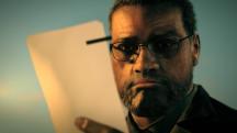 За второй слот для сохранений в Metal Gear Survive придётся отвалить 10 долларов