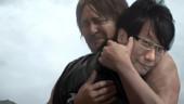 Кодзима навсегда в нашем сердечке— разработчики из Konami оставили скрытое послание в Metal Gear Survive