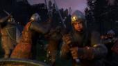 Исполнительный продюсер Kingdom Come: Deliverance хотел бы, чтобы игра вышла позже, но в целом доволен результатом