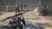 Metal Gear Survive не удалось покорить сердца британских пользователей