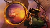 Black Sun отвечает на неудобные вопросы от геймеров о «Корсарах 4»