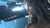 CD Projekt RED снова заявляет, что Cyberpunk 2077— это как новая The Witcher 3, только ещё круче