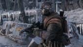 Как 4A Games улучшила свой движок ради Metro: Exodus
