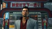 Демоверсия Yakuza 6 весит больше, чем многие полноценные игры