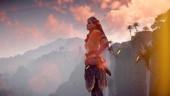 Horizon: Zero Dawn купили более 7.6 миллиона раз
