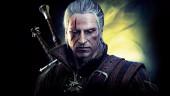 Ещё несколько игр с Xbox 360 получили бесплатные почти «ремастеры» для Xbox One X