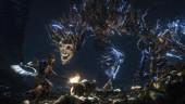 В марте подписчикам PlayStation Plus раздадут Bloodborne и Ratchet & Clank