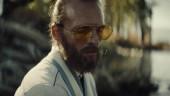 В рекламе Far Cry 5 с живыми актёрами Иосиф Сид испытывает экспериментальный метод крещения