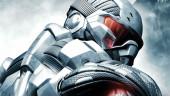 Джеват Йерли покидает пост президента Crytek
