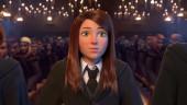 Harry Potter: Hogwarts Mystery уже можно предзаказать в Google Play. Смотрим новый трейлер в честь этого радостного события