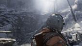 В Metro: Exodus мог появиться кооператив, но он отнял бы у 4A Games слишком много времени