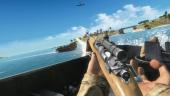 Слух: следующая Battlefield называется Battlefield V. Она будет про Вторую мировую