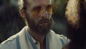 Мы снова увидим безумного Иосифа Сида из Far Cry 5 в короткометражном фильме по мотивам игры