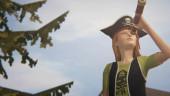 Пора прощаться — Life is Strange: Before the Storm получила бонусный эпизод