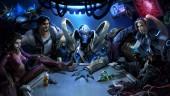 Blizzard начинает праздновать 20 день рождения StarCraft подарками в разных играх