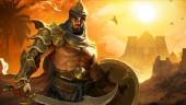 В этом году Grim Dawn пополнится крупным аддоном Forgotten Gods