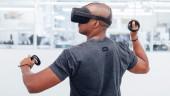 Oculus Rift впервые обогнал HTC Vive по количеству пользователей в Steam