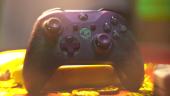Microsoft запускает отдельное шоу об интересной жизни Xbox