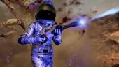 Режим «Аркада» для Far Cry 5 позволит собрать несколько игр от Ubisoft в одной