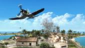 Говорят, в новой Battlefield будут кооперативный режим и кампания в стиле BF1
