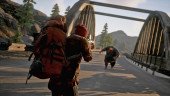 Стала известна дата релиза State of Decay 2