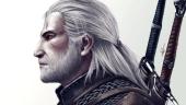 Кажется, Геральт из The Witcher станет гостем в некой ещё не вышедшей игре
