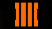 Слух: следующая Call of Duty называется Black Ops IIII (это не опечатка!)