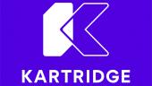 Анонс Kartridge— нового магазина с играми, который хочет стать таким же увлекательным, как сами игры