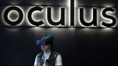 Из-за недосмотра Oculus по всему миру перестали работать шлемы Oculus Rift