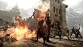 Warhammer: Vermintide 2 вышла на PC — смотрим релизный трейлер