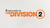 В Сеть утёк анонс The Division 2