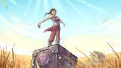 Valve снова начинает выпускать игры, утверждает Гейб Ньюэлл