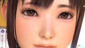 Японское порно без порно для VR выйдет в Steam в конце марта