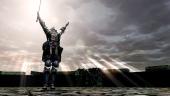Dark Souls Remastered пройдёт бета-тестирование на консолях. Первые отрывки геймплея из версии для Nintendo Switch