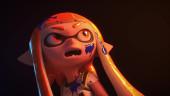 Масса анонсов для Nintendo Switch: South Park, Okami, Super Smash Bros., Undertale, Splatoon 2…